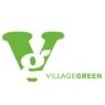 f14/villagegreen.jpg