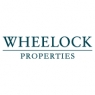 f14/wheelockproperties.jpg