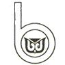 f14/wrbmag.jpg