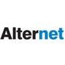 f15/alternetsystems.jpg