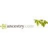 f15/ancestry.jpg
