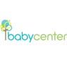 f15/babycenter.jpg