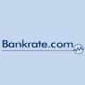 f15/bankrate.jpg