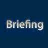 f15/briefing.jpg