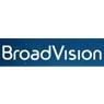 f15/broadvision.jpg