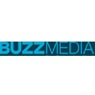 f15/buzz-media.jpg
