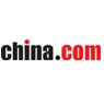 f15/china.jpg