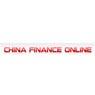 f15/chinafinanceonline.jpg