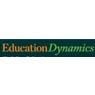 f15/educationdynamics.jpg