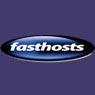 f15/fasthosts.jpg