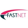 f15/fastnet.jpg