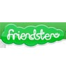 f15/friendster.jpg