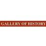 f15/galleryofhistory.jpg