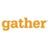 f15/gather.jpg