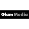 f15/glammedia.jpg