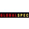 f15/globalspec.jpg