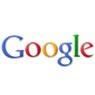 f15/google.jpg