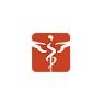 f15/healthline.jpg