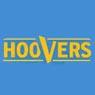 f15/hoovers.jpg