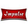 f15/impulsecorp.jpg