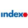 f15/index-hd.jpg
