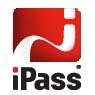 f15/ipass.jpg