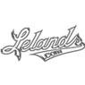 f15/lelands.jpg