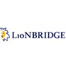f15/lionbridge.jpg