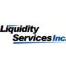 f15/liquidityservicesinc.jpg