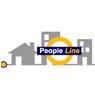 f15/peopleline.jpg