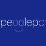 f15/peoplepc.jpg