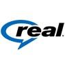 f15/realnetworks.jpg