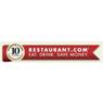 f15/restaurant.jpg