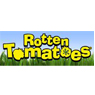 f15/rottentomatoes.jpg
