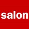 f15/salon.jpg