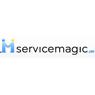 f15/servicemagic.jpg