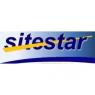 f15/sitestar.jpg