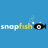 f15/snapfish.jpg