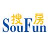 f15/soufun.jpg