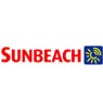f15/sunbeach.jpg