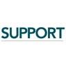 f15/support.jpg