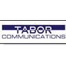 f15/taborcommunications.jpg
