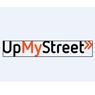 f15/upmystreet.jpg