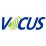 f15/vocus.jpg
