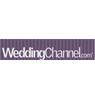 f15/weddingchannel.jpg