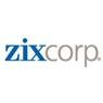 f15/zixcorp.jpg