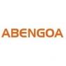 f16/abengoa.jpg