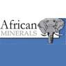 f16/african-minerals.jpg