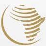 f16/africanbarrickgold.jpg