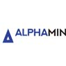 f16/alphaminresources.jpg